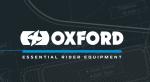 oxford-riding-gear-logo