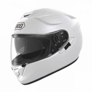 SHOEI-GT-AIR-WHITE XS~2XL