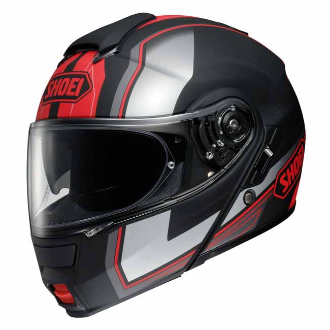 SHOEI-NEOTEC-IMMINENT TC-1 XS~2XL