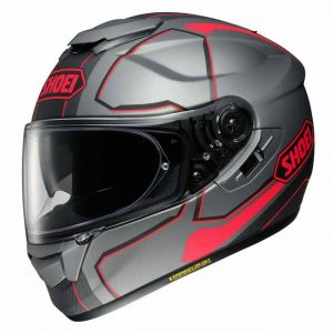 SHOEI GT-AIR PENDULUM TC-10 XS~2XL