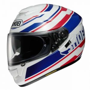 SHOEI GT-AIR PRIMAL TC-2 XS~2XL