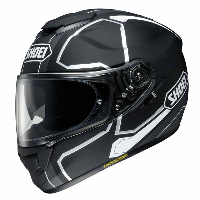 SHOEI GT-AIR PENDULUM TC-5 XS~2XL