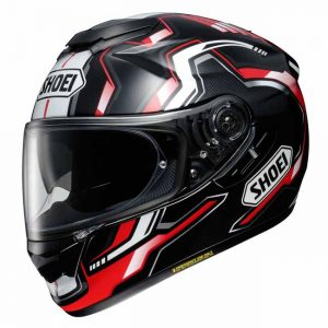 SHOEI GT-AIR BOUNCE TC-1 XS~2XL