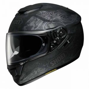 SHOEI GT-AIR FABLE TC-5 XS~2XL