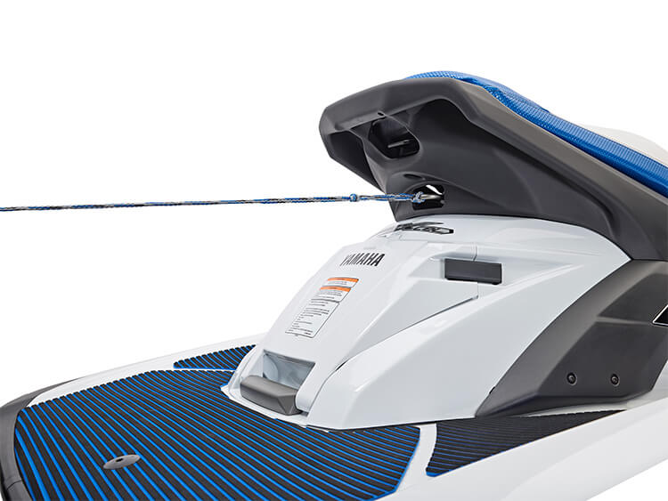 yamaha waverunner water hookup Yamaha's 1800cc supercharged super high output pwcs marine hook up and smooth a yamaha sho waverunner experience is made all the more enjoyable with.