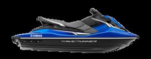 EX Series Waverunner