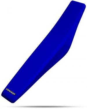 Gripper Seat YZ250 2002-2018