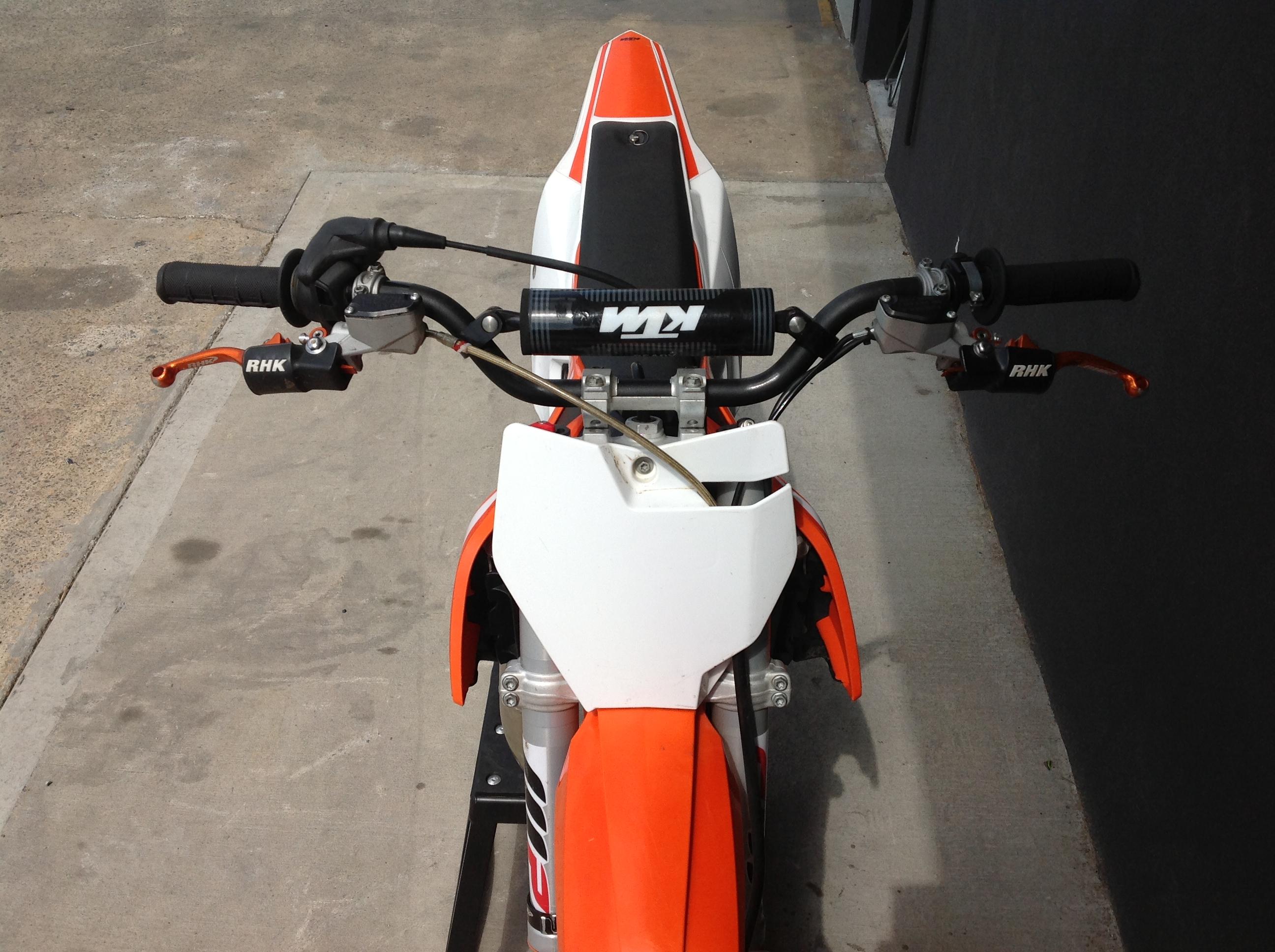 ... Array - 2018 ktm 65 sx 65 sx mini bike manual 6sp 65cc excite  motorsports rh Array - service ...