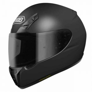 RYD MATT BLACK XS-2XL