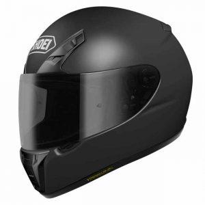 RYD MATT BLACK XS-2XL