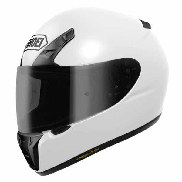 RYD WHITE XS-2XL