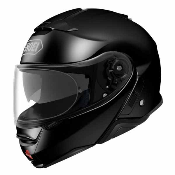 NEOTEC II BLACK XS~XL