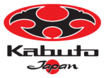 kabuto-logo-2