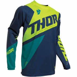 THOR MX APPAREL