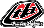 troy-lee-design-logo