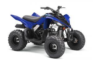 FUN ATV