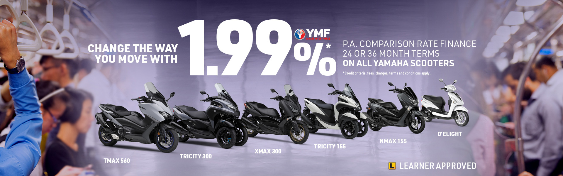 2021_Scooter_Finance_1920x600